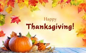 happy thanksgiving day how to learn powerful strategies to