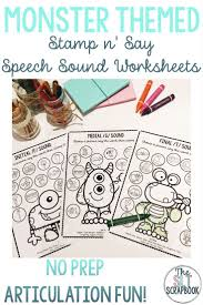 Punctuation Worksheets 3rd Grade Best 10 Rounding Worksheets Ideas On Pinterest Rounding Math