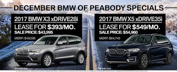 suv bmw new u0026 pre owned bmw cars bmw dealer peabody ma