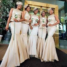 Tumblr Sexy Bride - african bridesmaid dresses 2016 sexy cheap mermaid jewel lace