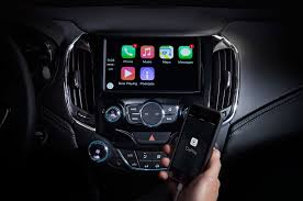 nissan leaf apple carplay 2016 chevrolet models add apple carplay android auto