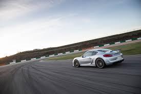 Porsche 911 Gt4 - porsche cayman gt4 bound for geneva with 385 hp