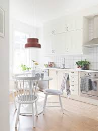 kitchen style contemporary also ideas decobizz stylish great
