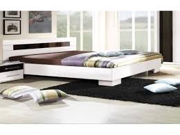 chambre adulte pas cher lit lit adulte pas cher awesome chambre adulte design position avec