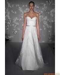 used wedding dresses uk 121 best a line sweetheart wedding dresses images on