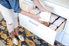 how to organize kitchen drawers diy organize kitchen drawers how to organize kitchen drawers