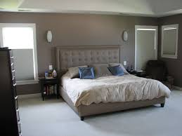 white green colors bed frames cream wall paint color white purple