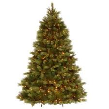 where can i find a brown christmas tree shop all types of real christmas trees the home depot