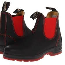 s blundstone boots australia blundstone usa casual boots for work boots