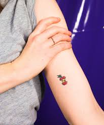 flash tattoo jobs when to get a tattoo if you want the best sale price