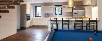 le suspendue cuisine étagère cuisine suspendue plafond lm55 montrealeast
