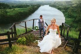 Wedding Photographers Near Me Fiji Weddings Kama Catch Me Photography