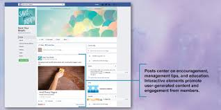 Home Design Story Facebook by Facebook U0027s Fake News Problem India Sayings Can Add Twists