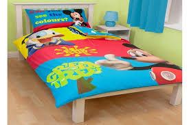 chambre mickey mouse collection des chambres à coucher mickey mouse bébé et