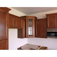 kitchen wall cabinets kitchen wall cabinet