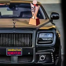 roll royce kerala swaminathan mementoes main road kollam 1