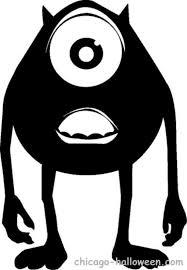 738 best disney svg images on pinterest disney silhouettes