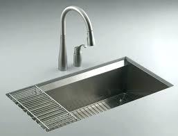 sink racks kitchen accessories kohler sink racks kitchen accessories kohler sink rack parts