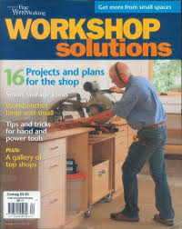 Woodworking Plans Projects Magazine Subscription by Fine Woodworking Magazine Subscription