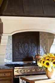 handmade backsplash tiles home and interior
