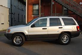 cherokee jeep 2003 2003 jeep grand cherokee laredo 2003 jeep grand cherokee laredo