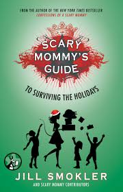 guide to holidays scary s guide to surviving the holidays scary