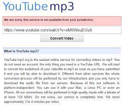 Mp3 Converter Riaa Finally Shuts Popular To Mp3 Converter