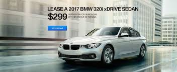 bmw cleveland new u0026 used cars solon oh