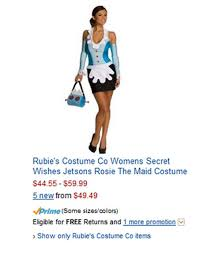 the 10 worst u0027sexy u0027 halloween costume fails for 2014