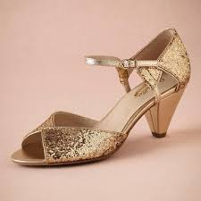 wedding shoes sydney gold glitter spark wedding shoe handmade pumps leather sole