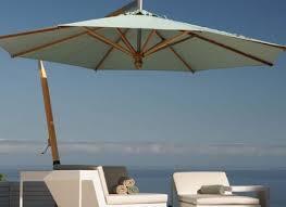 Large Cantilever Patio Umbrella Patio Ideas Large Cantilever Patio Umbrella With Teak Patio Rtmmlaw