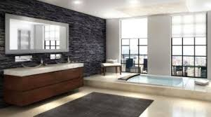 master bathroom design ideas photos what the best modern master bathroom design home ideas for your