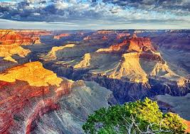 Arizona Travel Advice images 17 top rated attractions places to visit in arizona planetware jpg