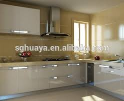 Kitchen Cabinet Units Kitchen Microwave Cabinet Design Kitchen Cabinet Units Buy