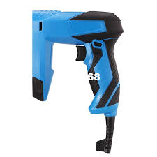 Staple Gun Upholstery 2017 Compact Nail Staple Gun U0026 Stapler For Wood Furniture Door