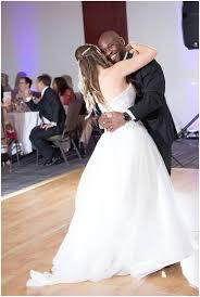 Northern Virginia Wedding Venues Wedding Venues In Va Roneyfield Photography Northern Virginia