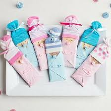 baby shower party favor ideas baby shower party supplies decorations trading