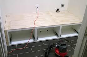 Cheap Washer Pedestal Ikea Bestå Is Now A Washer Dryer Pedestal Ikea Hackers