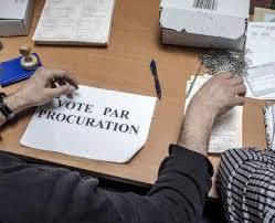 heure fermeture bureau de vote législatives attention changement des heures d ouverture et de