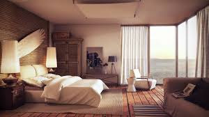 rustic wood on wall decor then hardwood flooring decor set