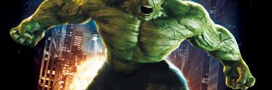 hulk images free download hd desktop wallpapers 4k hd