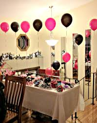 zebra baby shower hot pink and zebra baby shower decorations finding silver linings