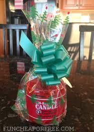 25 1 neighbor gift ideas cheap easy last minute fun cheap