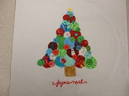 embroidered christmas spark s world embroidered christmas tree