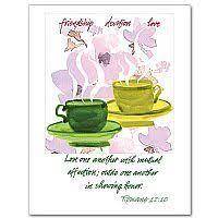 christian gift stores 117 best christian gifts images on christian gifts