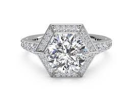 vintage inspired engagement rings 11 vintage inspired engagement rings we re obsessed with