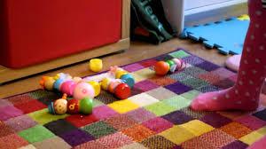 bigjigs toys fairy skittles bj864 youtube