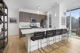 water apartments rentals chicago il trulia