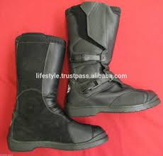 mx riding boots cheap riding boots freestyle racing shoes motocross racing shoes buy