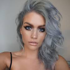 where can you buy olaplex hair treatment you need to know about olaplex treatment
